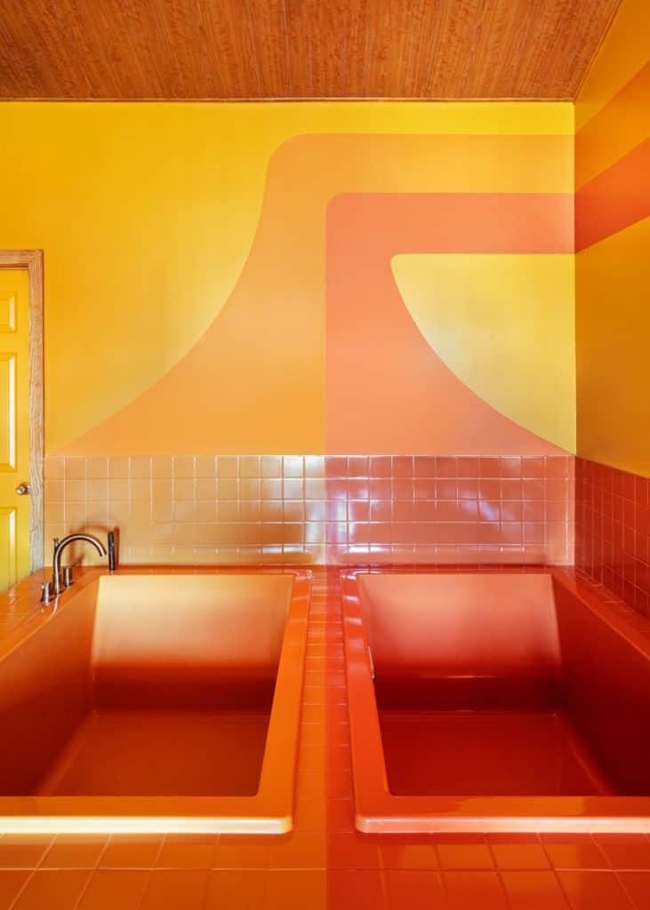 Dive Motel PH 1 6